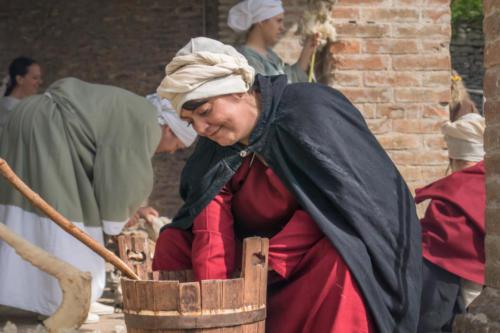 Foto 1 - R.Paccagna -Fotocontest Medioevo (3)
