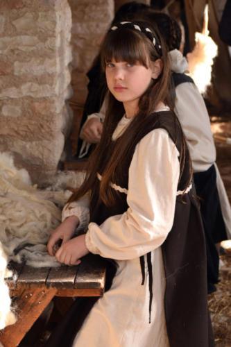 Foto 33 - Foto 3 Ilaria Passacantilli