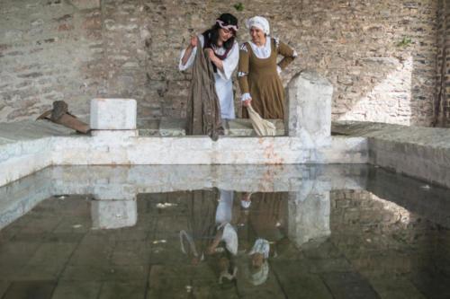 Foto 41 - R.Paccagna -Fotocontest Medioevo (1)