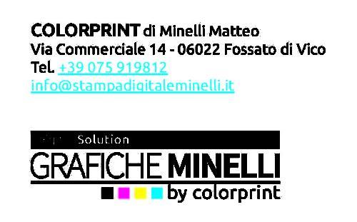 GRAFICHE MINELLI - logo def piccolo